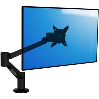 Dataflex Viewlite plus monitorarm Zwart - bureau 623
