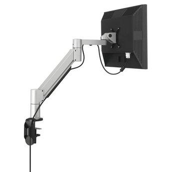 Vogel's PFD 8541 Monitor Beugel Zilver