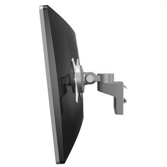 Dataflex Viewlite monitorarm - rail 402