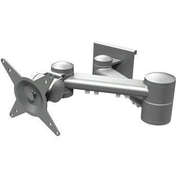 Dataflex Viewmate monitorarm - rail 142