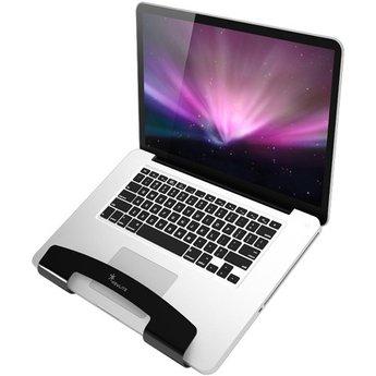 Dataflex Viewlite notebookhouder Zwart - optie 043