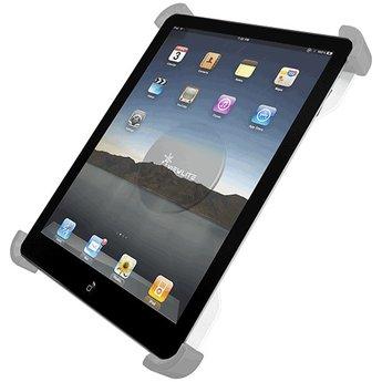 Dataflex Viewlite iPad-houder Wit - optie 030