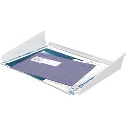Dataflex Viewlite A4-houder Wit - optie 770