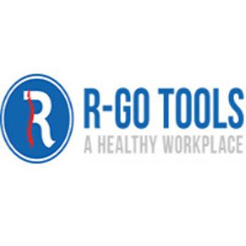 R-Go Tools Zepher 3 ECO Monitorarm