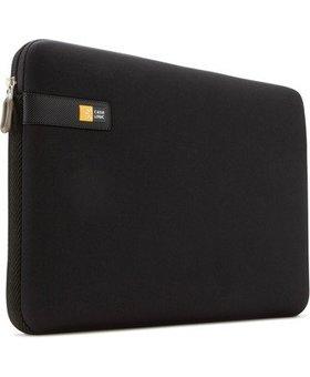 "Caselogic Caselogic - 13.3"" Laptop en MacBook Hoes"