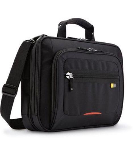 Case Logic Caselogic - Reis/Laptopkoffer