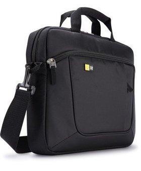 "Caselogic Caselogic - 15,6"" Laptop en Ipad® tas - Slim"