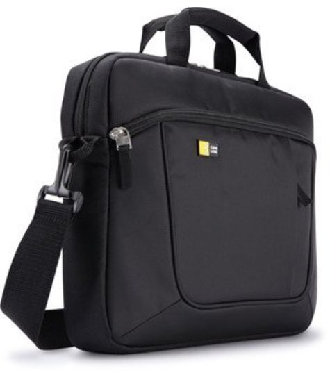 "Caselogic Caselogic - 15,6"" Laptop en Ipad® tas - Slim"