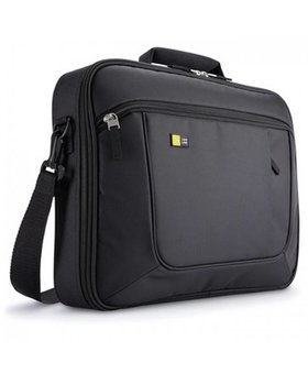 "Case Logic Caselogic - 17,3"" Laptop en Ipad® koffer"