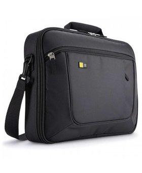 """Caselogic Caselogic - 17,3"""" Laptop en Ipad® koffer"""