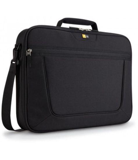 "Caselogic Caselogic - 17,3"" Laptoptas"