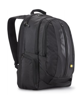 "Case Logic CaseLogic -  17,3"" laptoprugzak"