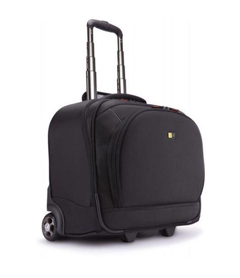 """Caselogic CaseLogic -  15.6"""" laptop en iPad® trolley"""