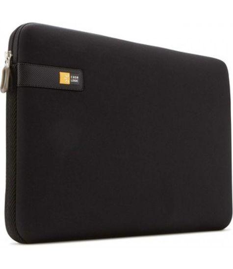 "Caselogic Caselogic - 17.3""  Laptop Hoes"