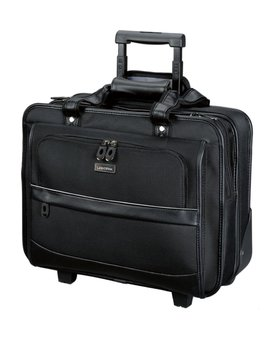 Lightpak Lightpak Business Laptop Trolley LIDO