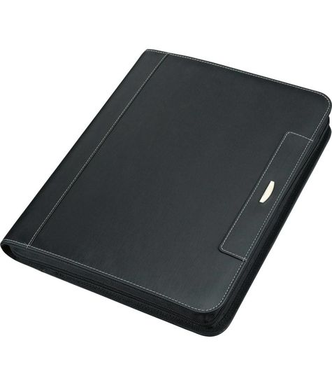 Alassio Alassio iPad MapA4 LOMBARDO