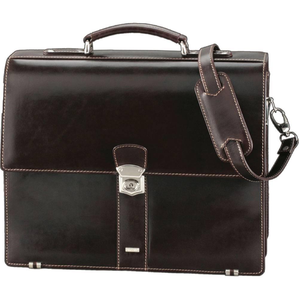 2f4000d1afc Goedkope luxe Alassio tassen kopen! Kijk en vergelijk nu ...