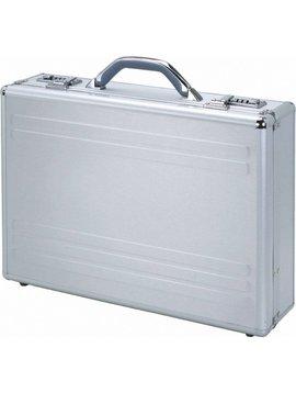 Alumaxx Alumaxx Laptop-Attaché koffer KRONOS