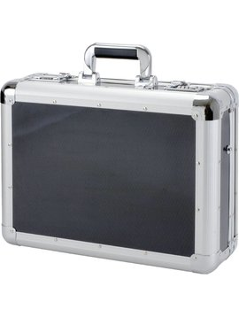 Alumaxx Alumaxx Laptop Attaché koffer C-1