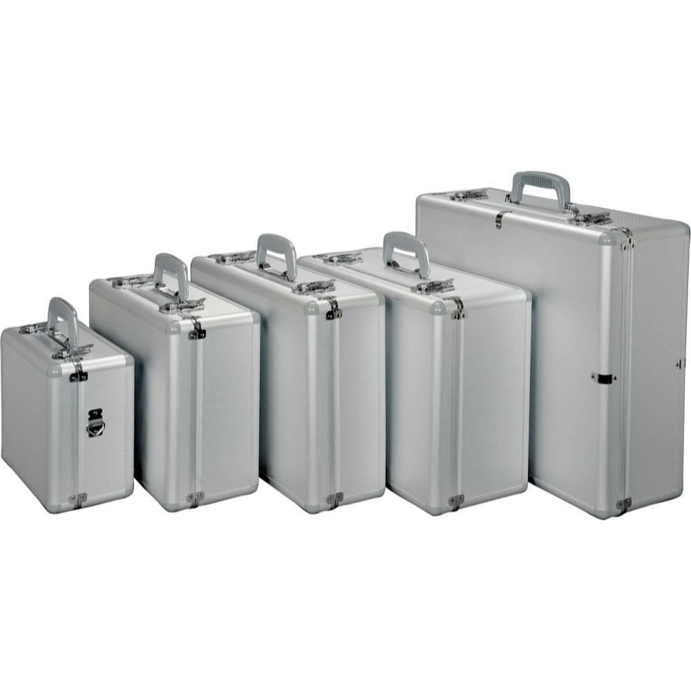 Alumaxx Valise Multifonctionnelle Stratos V YFDpr