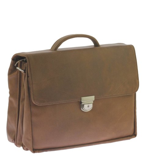 Plevier Plevier Business/laptoptas 26-3