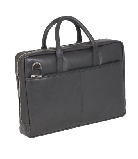 Plevier Plevier Business/laptoptas 272-1