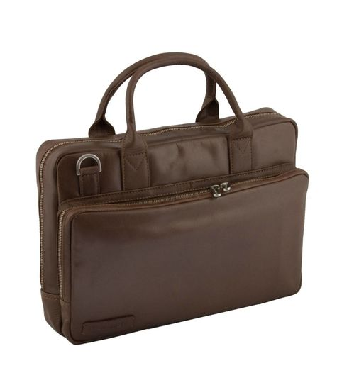 Plevier Plevier Business/laptoptas 271-3