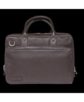 Plevier Plevier Business/laptoptas 271-2