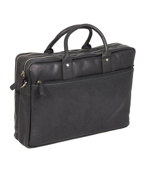 Plevier Plevier Business/laptoptas 270-1