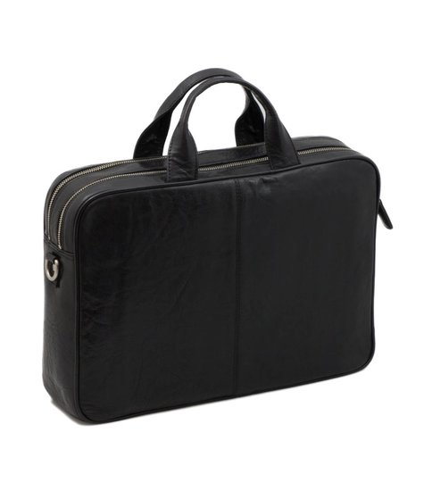 Plevier Plevier Business/laptoptas 604-1
