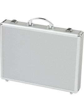 Alumaxx Alumaxx Koffer MINOR