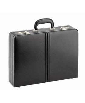 D & N Lederwaren Attache koffer D & N Lederwaren 2667