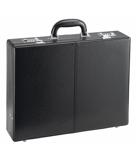 D & N Lederwaren Attache koffer D & N Lederwaren 2660