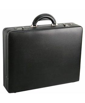 D & N Lederwaren Attache koffer D & N Lederwaren 2634