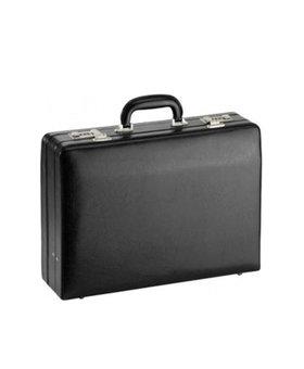D & N Lederwaren Attache koffer D & N Lederwaren 2632