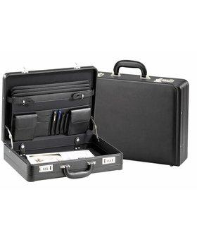 D & N Lederwaren Attache koffer D & N Lederwaren 2631
