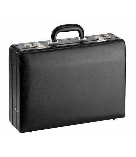 D & N Lederwaren Attache koffer D & N Lederwaren 2626