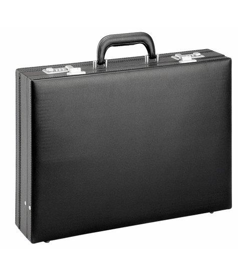 D & N Lederwaren Attache koffer D & N Lederwaren 2625