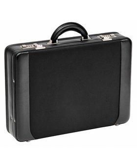D & N Lederwaren Attache koffer D & N Lederwaren 2622