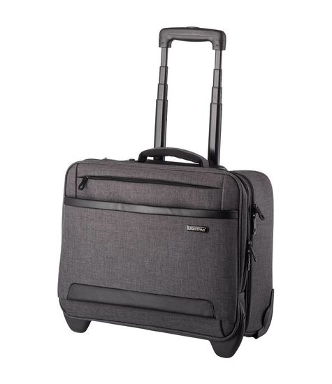 Lightpak Lightpak Business trolley ARKON