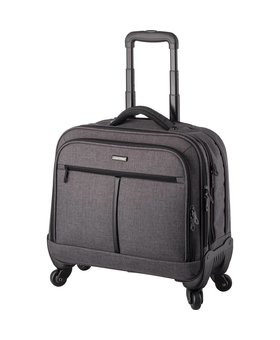 Lightpak Lightpak Business trolley PHOENIX