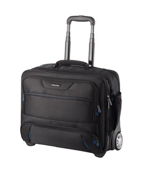 Lightpak Lightpak Business Laptop Trolley SKY