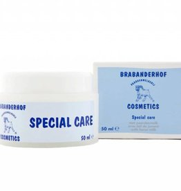 Brabanderhof Special Care met Paardenmelk 50 ml