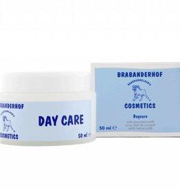 Brabanderhof Day Care Dagcreme met Paardenmelk 50 ml