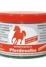 Eimermachers pferdesalbe pot 500ml