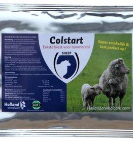 Biest Colstart Plus 10x 25 gram voor veulens