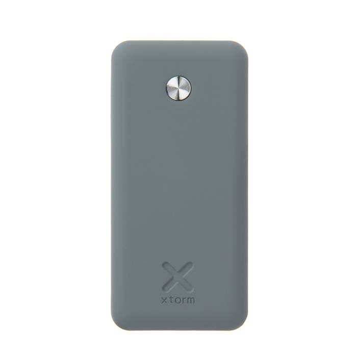 Xtorm Powerbank Air 6000 (XB100)