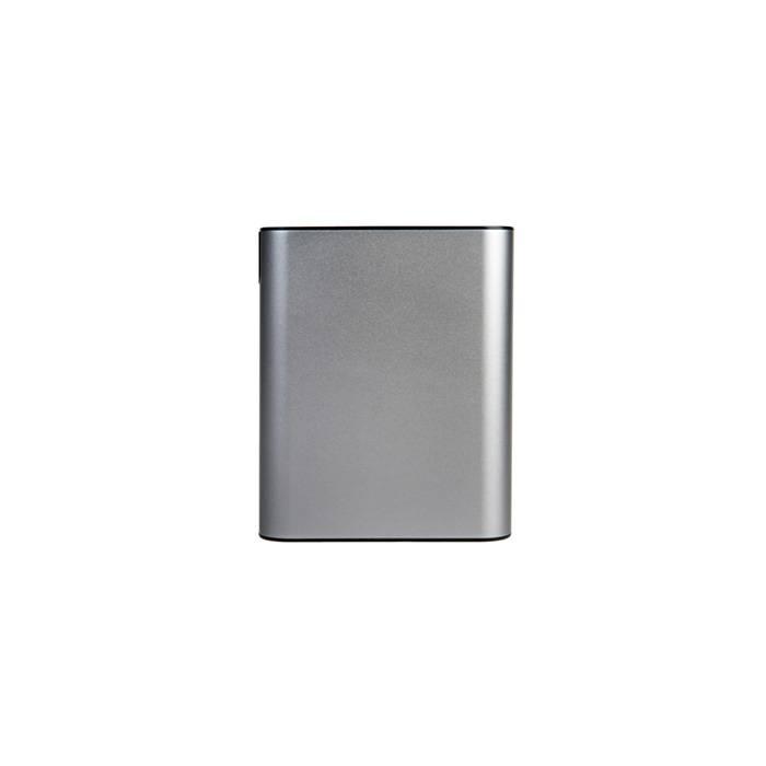 Xtorm Powerbank Essential 12.000 - USB-C
