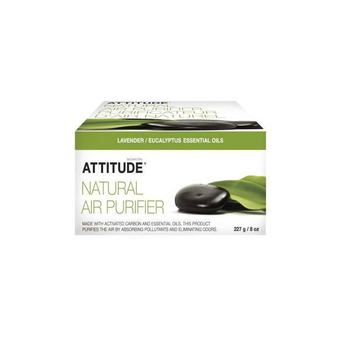 Attitude Living luchtverfrisser