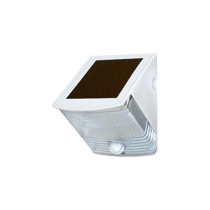Brennenstuhl LED wandlamp  - Sol 04